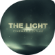 The Light Cinematic Title
