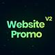 Web Promo V2