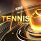 Tennis Intro