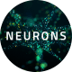 Neurons Title sequence