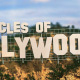 Chronicles of Hollywood