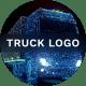 Truck Logo Reveal