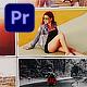 Elegant Photo Slideshow