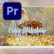 Bright Photo Slideshow