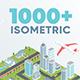 Isopix - Isometric Explainer Pack
