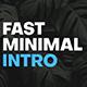 Fast Minimal Intro