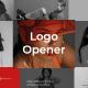 Multi Logo Opener 3 in 1