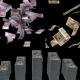 Money Elements Pack