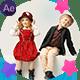 Happy Kids | Kids Opener