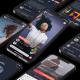Premium Clean App Promo