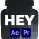 Dynamic Typo Opener
