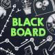 Blackboard Chalk Explainer Toolkit 4.0