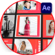 Download Instagram Posts | Suite 05 – Videohive