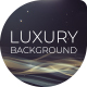 Luxury Silky Award High Loopable Quality Background