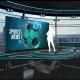Virtual Studio 3D BMDTLL