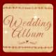 Wedding Day Album Opener