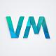 Download Colorful Logo – Videohive