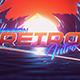 Download Modern Retro Intro – Videohive