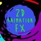 Fx Liquid Motion