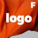 Fashion Stomp Logo   Premiere Pro