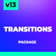Trendy Transitions