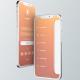 App Promo Mockup - Phone 12 Presentation