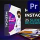 Medical Healthcare Promo | Mogrt Pack