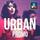 Urban Promo Opener