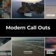 Modern Call Outs | Premiere Pro
