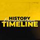 History Documentary Timeline
