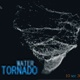 Water Tornado