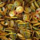 Emoji Transitions Pack