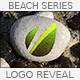 Beach Series - Logo Reveal
