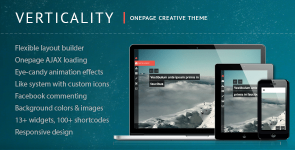 01 themeforest. large preview