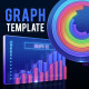 Animated Graph and Infographic Template