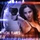 Sci-Fi Glitch Trailer (2 in 1)