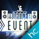 Dance Club Event