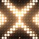 Blinking Lights VJ