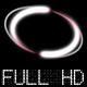 5 Coloured Elliptical Full HD Transitions