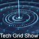 Tech Grid Show
