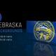 Nebraska State Election Backgrounds 4K - 7 Pack