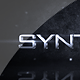 Synthesis - Logo Reveal
