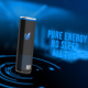 Energy Can Commercial