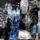 Grunge City Collapse