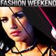 Fashion Night Weekend