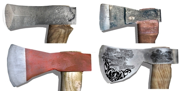 Photorealistic_Axe_Pack