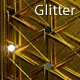 Fashion Glitter 9