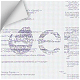 Doctype, Developers Logo Identity