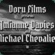 Classic Movie Intro Trailer Pack