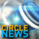 Circle News Opener